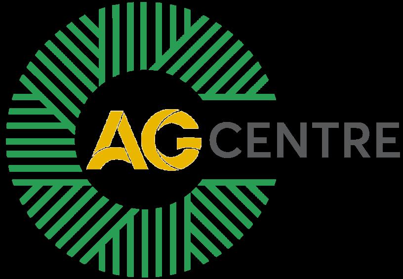 AgCentre