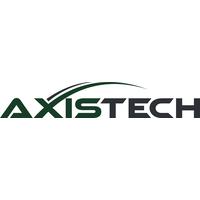 Axistech