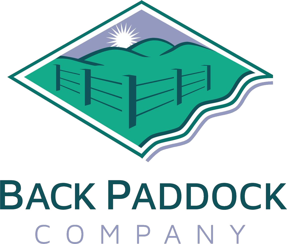 Backpaddock