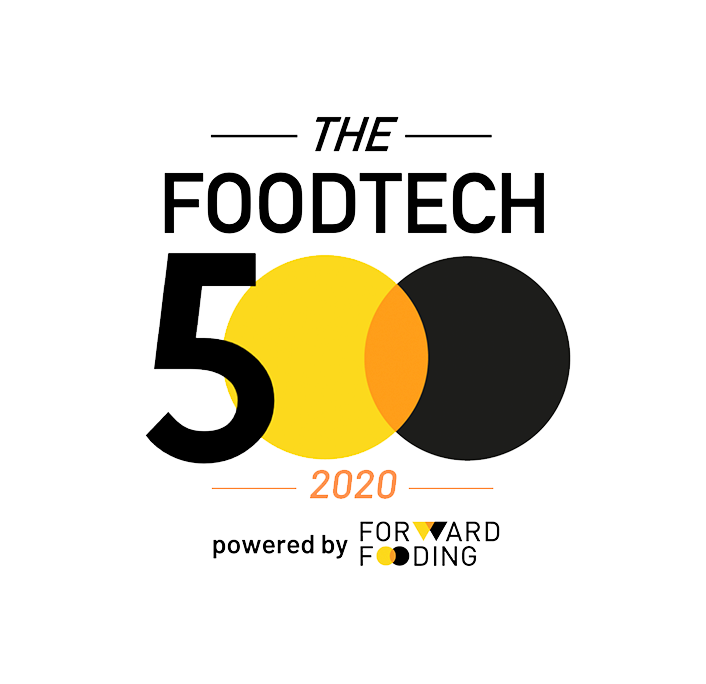 FoodTech2020