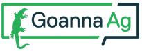 GoannaAg