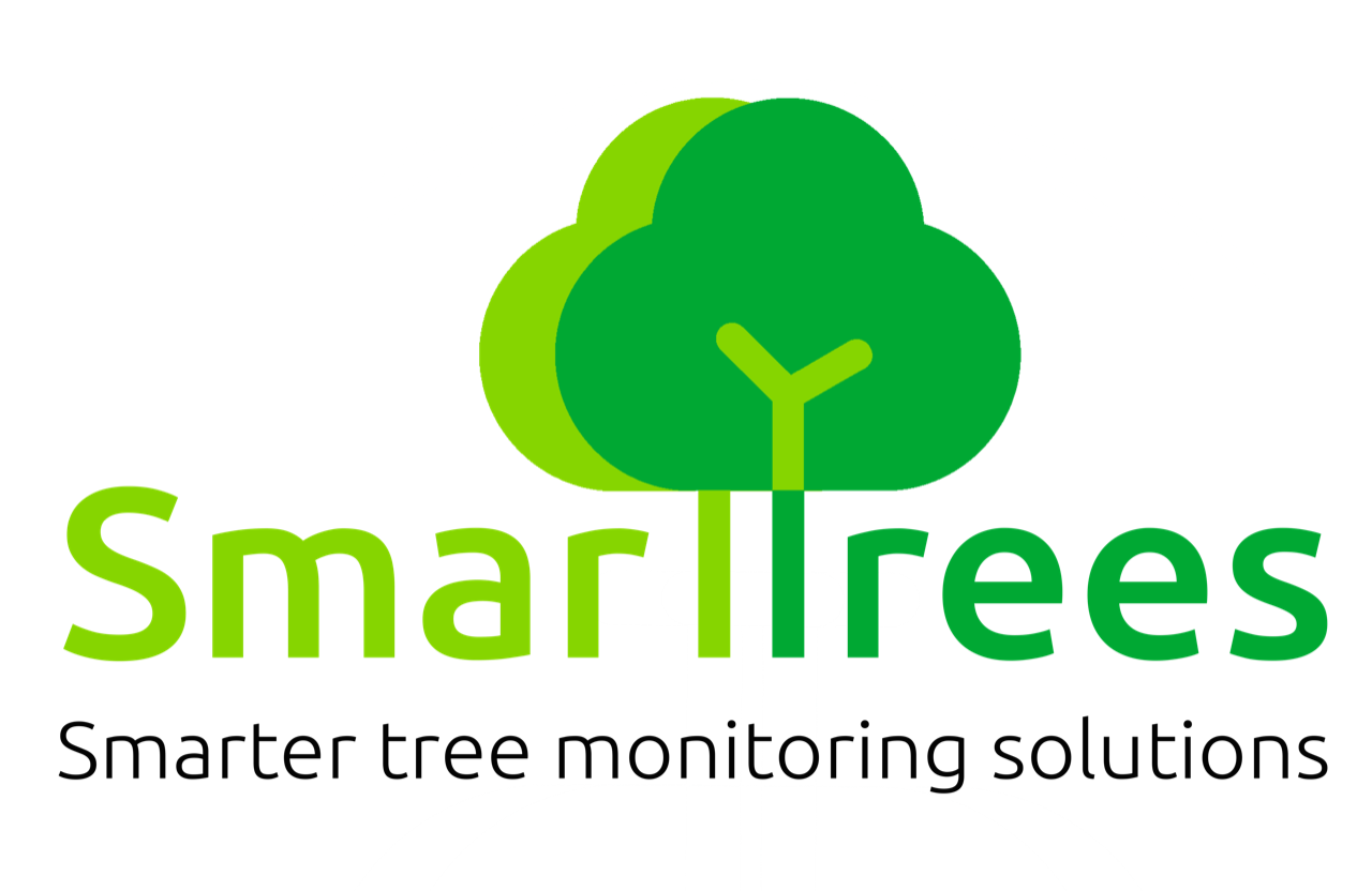 SmartTrees