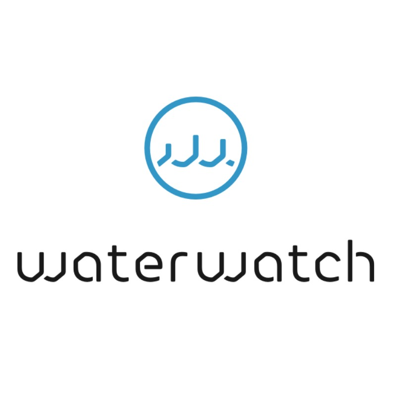 Waterwatch